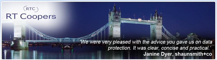 IT solicitors, uk law, London lawyers, solicitors, software agreements, copyright lawyers, IT due diligence