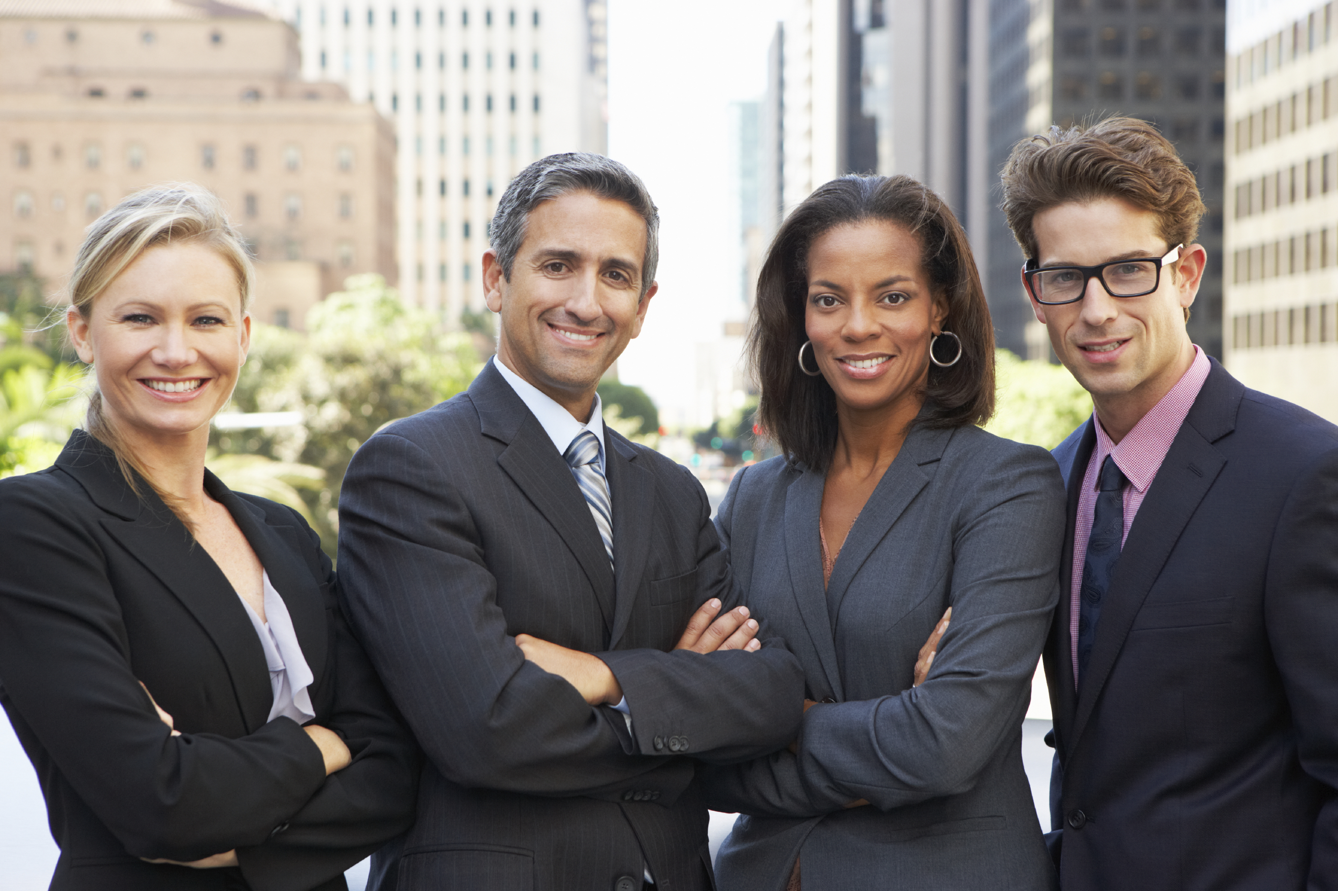 Attorneys – My Most Valuable Advice